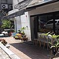 台北。食記
