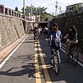 2007-12-23  東豐自行車一日遊