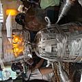 2008-04-12 Robot Station