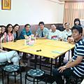 2009-06-13 立德聚餐