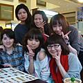 2010-01-10 久見的高中同學