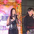 09.台中世貿國際婚紗展 (相馬茜)