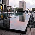 2013-1122-台北W Hotel