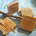 青木瓜蜂蜜母乳皂