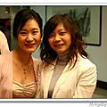 2006.4.8吳山婚禮