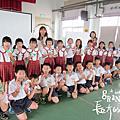《長大》飛人小學堂0625淡水文化國小
