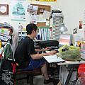 《長大的那一天》颱風飛人排練101-0802