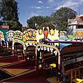 2013.07.27 Xochimilco