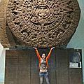 2013.07.25 Museo Nacional De Antropologia