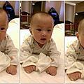 2013。12。06~08南台灣之旅