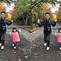 2019北海道