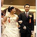 2011.05.15 逸秋婚宴