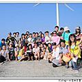 2009.09.20 大甲葵海農場