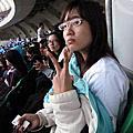 第23屆飢餓30大會師活動花絮
