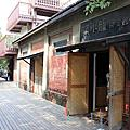2012-10-21 麻豆總爺藝文中心溜阿多