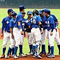 20150521_玉山盃_南投高雄