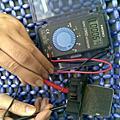 981223修風速電阻