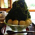 2008-08-21~25 日本大阪+京都