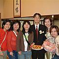 94.9.10青燕結婚喜宴