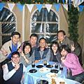 2007.3.12春酒續攤-啤酒吧