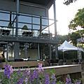 2007.9.28內壢綠風草原餐廳