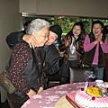 2010.2.21家族聚餐
