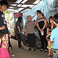 2011.5.8母親節聚餐