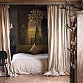 窗簾隔間主題/裝潢設計