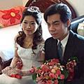 淑仁結婚20081129