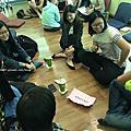 106.05.20-21-朝陽科技大學工作坊-中區暴力教育預防宣導方案