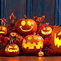 2014 Halloween Costume