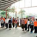 2009-11-22屏東內埔佛心佛院義診