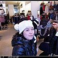 201012 東京 Day7 [銀座隨意走]