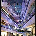 201012 東京 Day9 [築地。明治神宮。表參道]