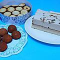 2015.07 里昂鹹蛋糕