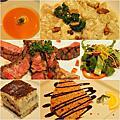 2015.08 Luna D'Italia月之義大利餐廳