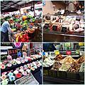 2016.02 Melbourne Queen Victoria Market