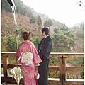 2006 布貓在京都