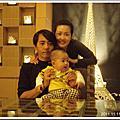 2011 布貓在紙箱王