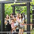 98.07.26 三峽-花岩山林