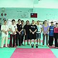 Kaohsiung Seminar