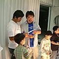 活動-科學教育館營隊