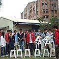 2007中心團體照