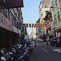 【台南】阿杰手工蛋餅