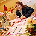 2006.05.06歸寧宴客(專業版)