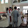 2011.9.10 志育結婚