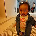 2011.10.8~10.9 台北遊