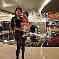 2011.10.23 青山婚宴