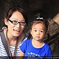 2012.7.21 台灣歷史博物館一遊