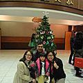 2013 聖誕系列